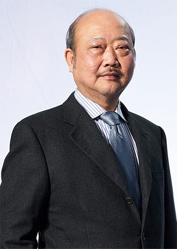 Board Of Directors Iwcity